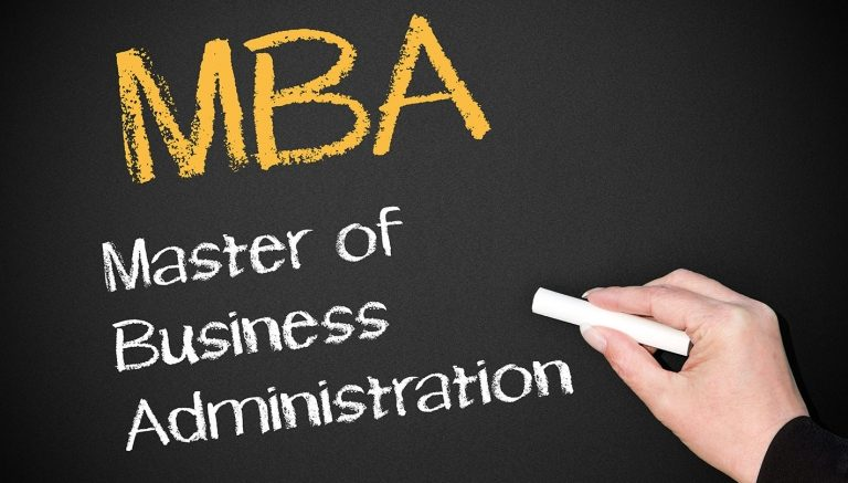 9-strategies-to-get-Good-Marks-in-MBA-Degree
