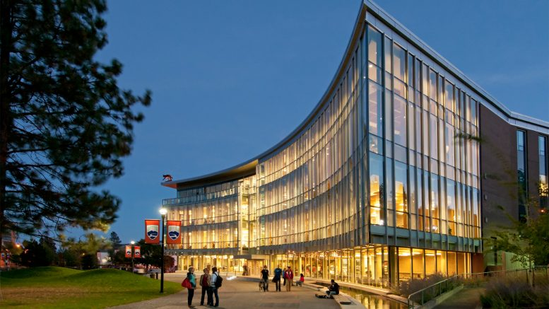 Study-at-Thompson-Rivers-University