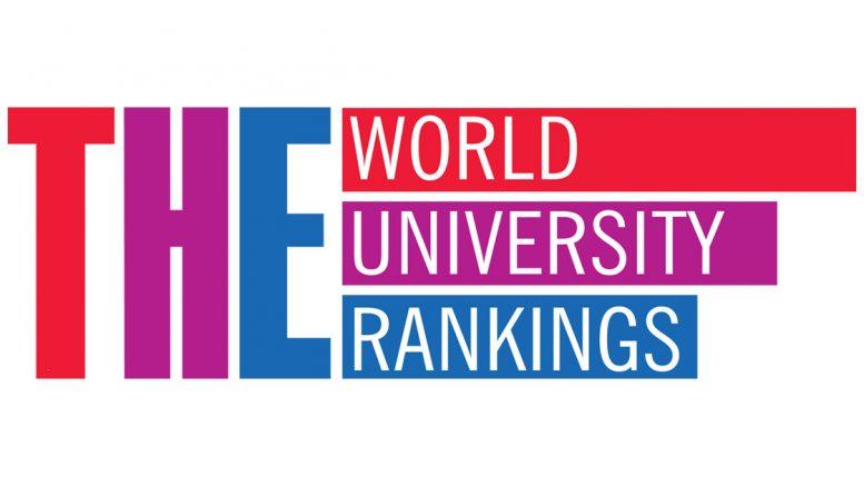 Top-10-Worlds-Best-universities-in-2020