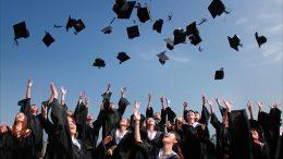 fresh-graduation